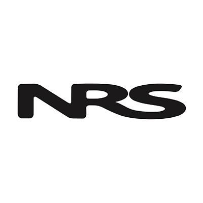 NRS Raft