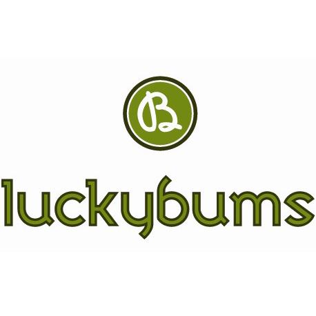 Lucky Bums