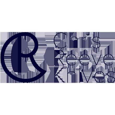 Chris Reeves Knives