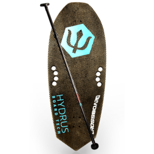 FREESTYLE CROSSBOARD™ & LAND PADDLE PACKAGE