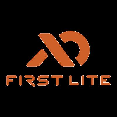 First Lite