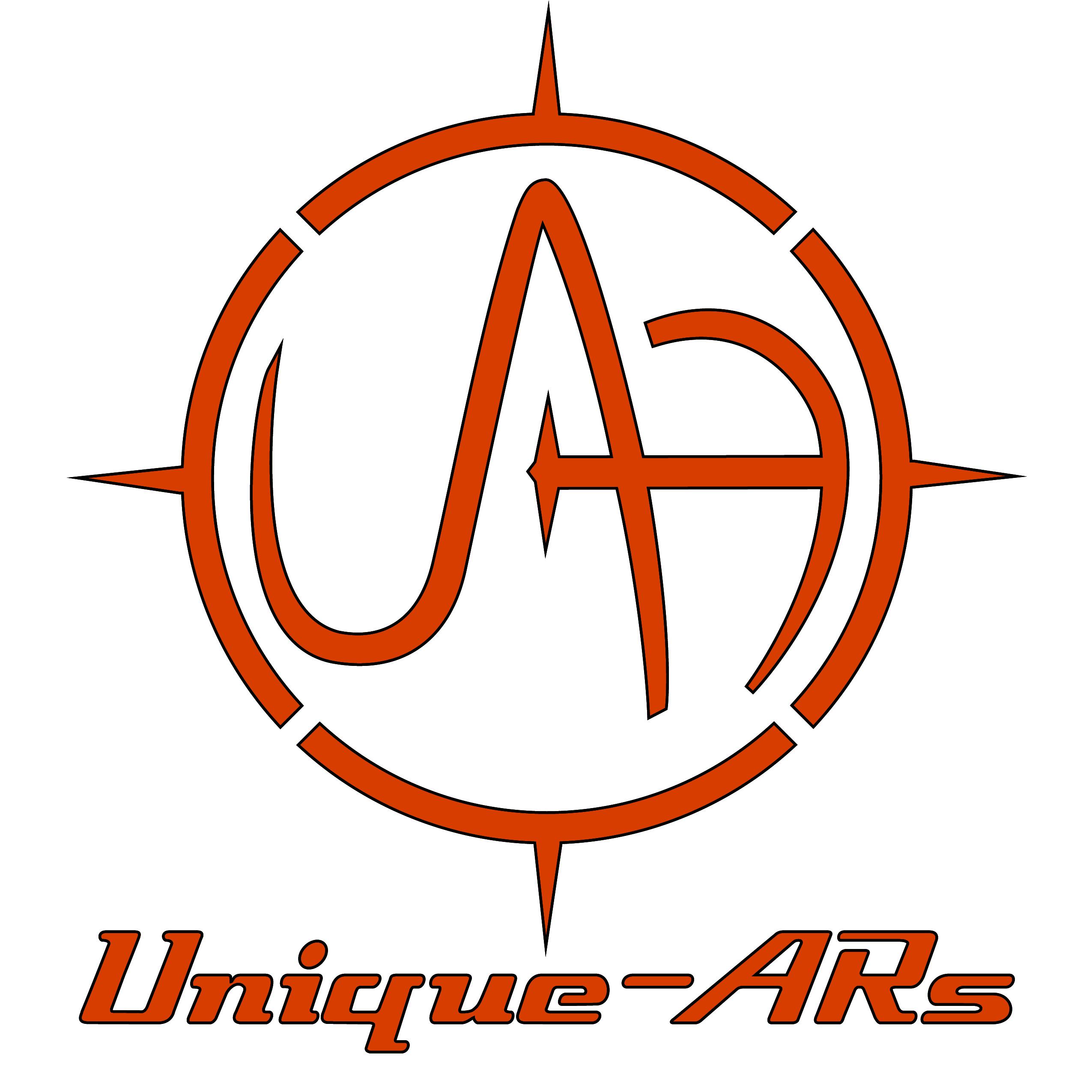 Unique-ARs