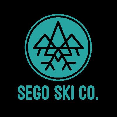 Sego Ski Co.