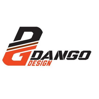 Dango Design