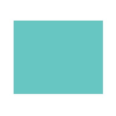 Lone Cone