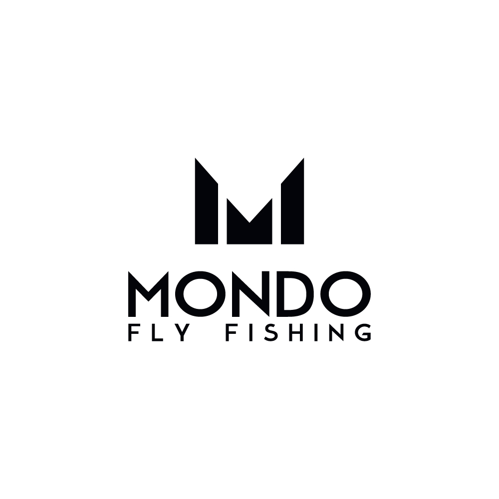 Mondo Fly Fishing
