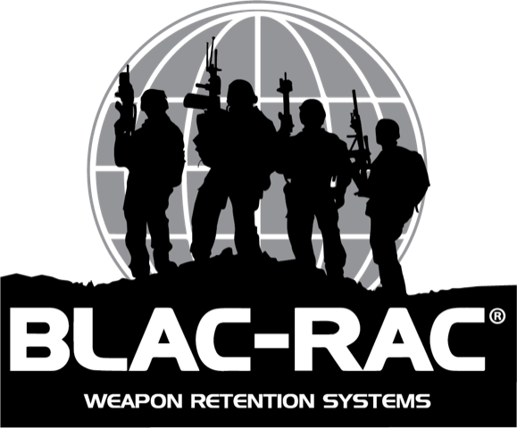Blac-Rac