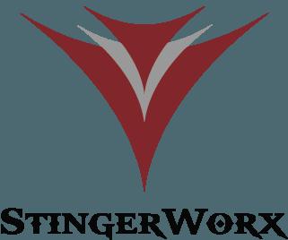 StingerWorx