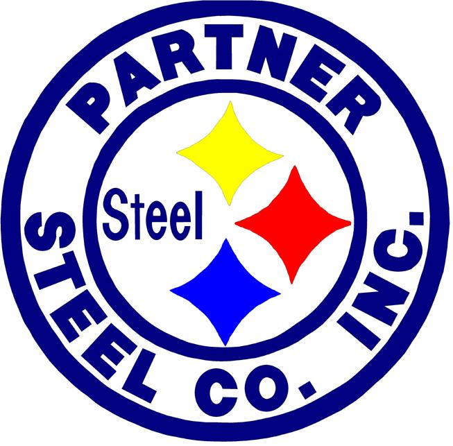 Partner Steel Co.