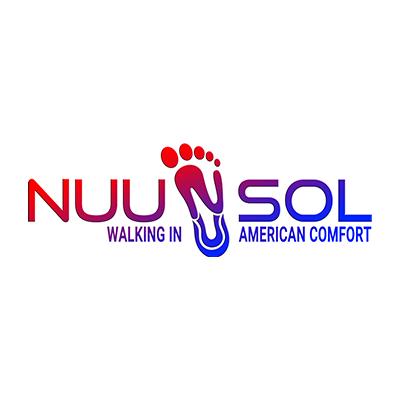 NuuSol